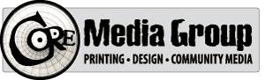 CMG Printing—Powell River
